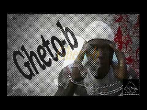 Nilikupenda Sana By K2 F,t Ghetto Bee