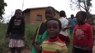 「まん延するエイズの抑制を目指します」――  今後の展望 【HIV/エイズ、スワジランド】