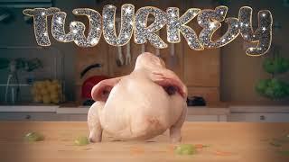 En Güzel Tavuk şarkısı
