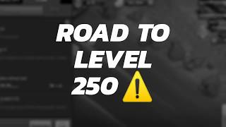 Town hall 9 pushing to level 250 | Road to level 300 th 9 | let's play clash of clans| coc
