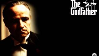 The Godfather Theme Song - Parla Piu Piano