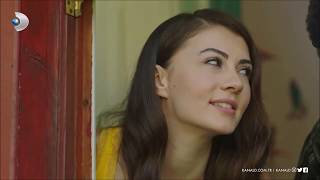 Afili Aşk 9 I love you ! English subtitles