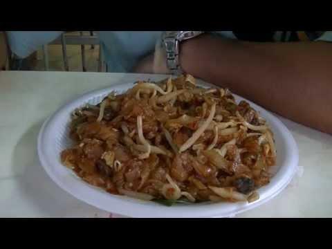 Asia Cafe, P2, USJ, Food Hunt