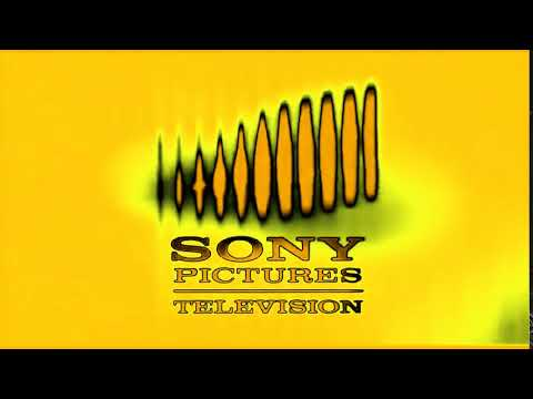 Sony Pictures Television in SunsetPower