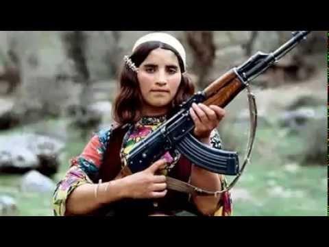 Kurdish Music   Kurds Median and Kurdistan