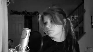 Give Me a Sign -Breaking Benjamin- (Cover)