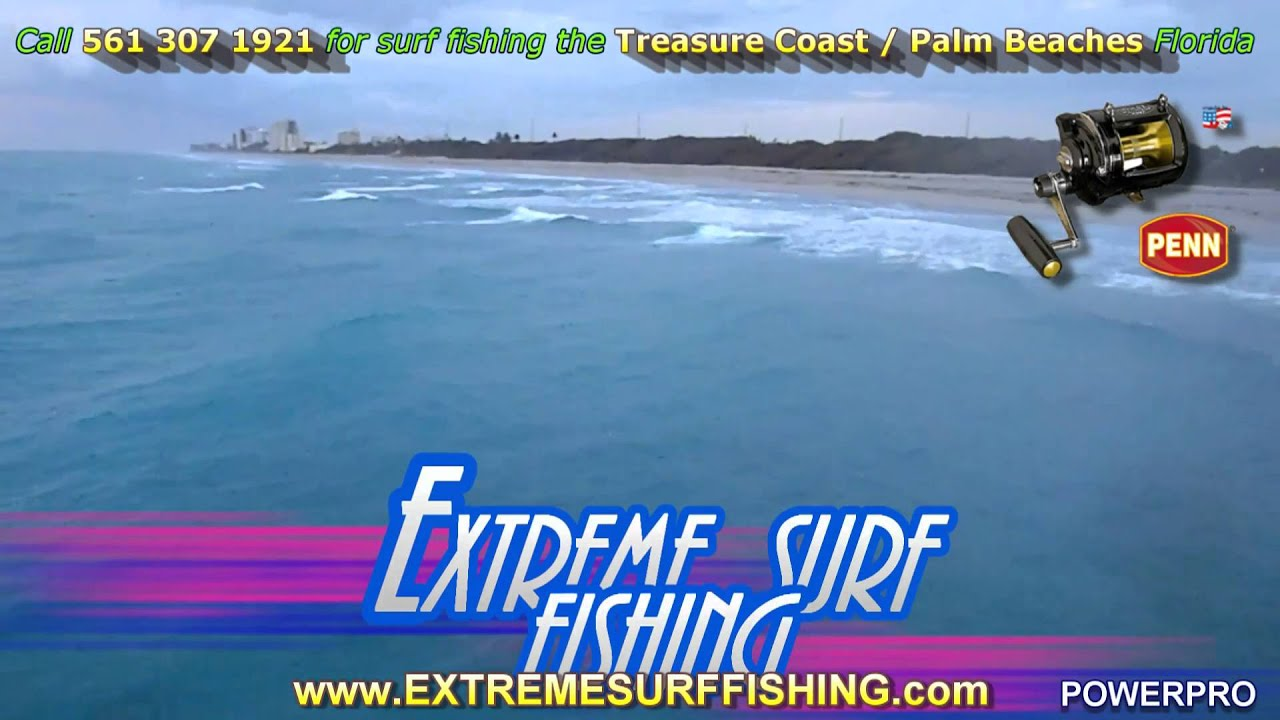 Chinese gone wild juno pier fishing youtube for Juno pier fishing report