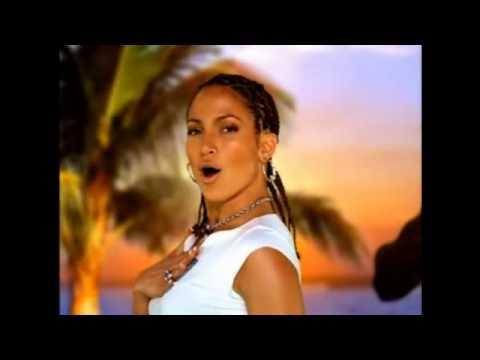 Dance Breaks #4: J. Lo's love doesn't cost a thing