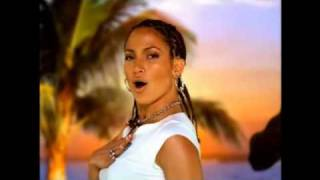 Video Dance Breaks #4: J. Lo's love doesn't cost a thing download MP3, 3GP, MP4, WEBM, AVI, FLV Juli 2018