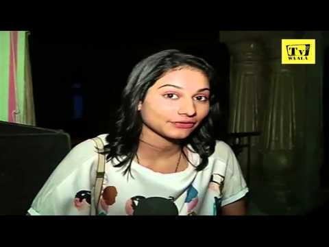 Nisha Aur Uske Cousins: Is Nisha Falling In Love? Full Episode 9th December 2014 from YouTube · Duration:  50 seconds