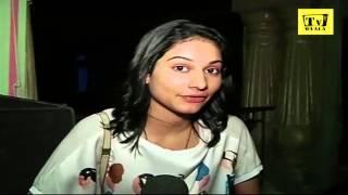 Nisha Aur Uske Cousins On Location | Aneri Vajani, Tahir Shabbir