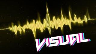 Hot Melody Rap/Hip-Hop - Instrumental - prod. XANCITY