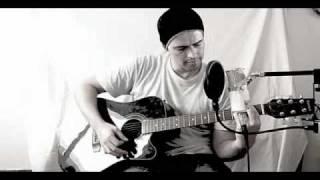 Amaral / Chetes - Si tu no vuelves (version acustica) § Cover by Ivan Alcantara