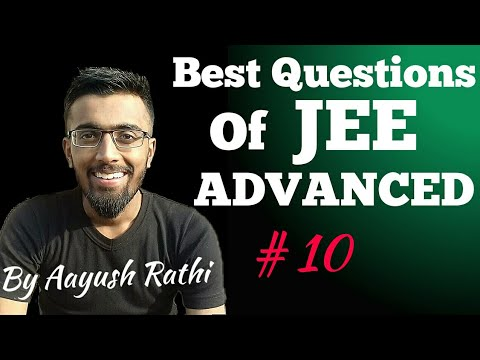 Inorganic Chemistry😃| IIT Special🔥| Best Questions Of JEE Advanced #10
