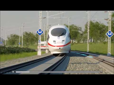 FOSA webinar: Fiber Optic Acoustic Detection for Railroad Applications - Frauscher Sensor Technology