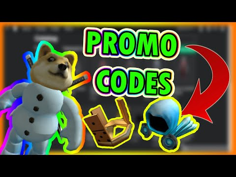 November 2019 All Working Adopt Me Codes In Roblox Youtube