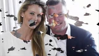 kelly landry wedding photos