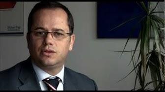 Michael Page International - España