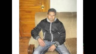 Asim ch