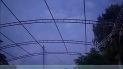 9911421313 Specialized Temporary Structures for Events, Exhibitions and Hospitality, New Delhi,India