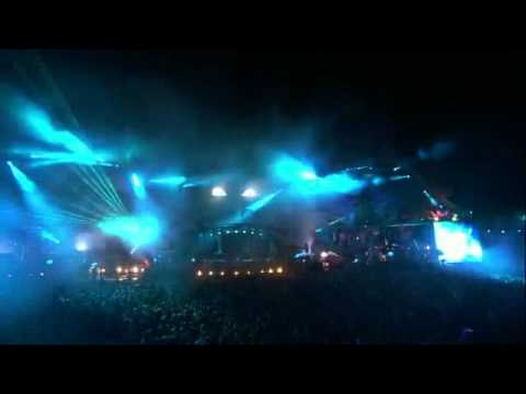 Mini Set Hits 2011 Vol 3 Mixed By DJ Elon Matana    HD 1080p
