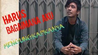 Download Pemilik Hati - Armada (cover) yudi leoboy