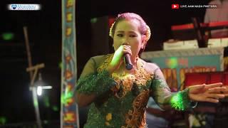 Demen Bli Mari Mari Mimi Carini - Aam Nada Pantura Live Kradenan 12-10-2018.mp3