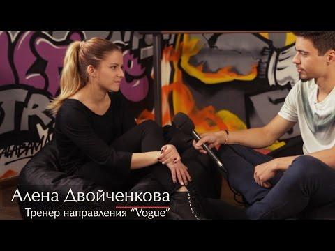 "Программа ""ТЕПЛО"" на канале Санкт-Петербург. Выпуск №5"