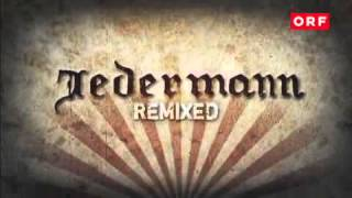 Jedermann Remixed