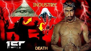 2Pac new song illuminati no 2016 VEVO
