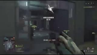 曲:Seven Nation Army https://m.youtube.com/watch?v=LrVPRJtXGtg スナ...
