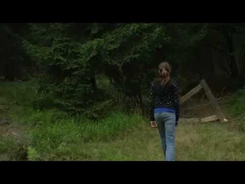 Za Hranicemi Lesa - Trailer