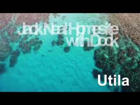 Repeat Sunnis Cove, Utila by UtilaRealty - You2Repeat