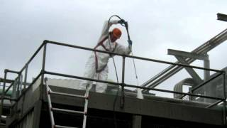 AdvantaClean of Monroe: Industrial Equipment Cleaning, Mold Removal Services in Monroe NC