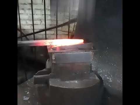 #ковка#горячаяковка#металлоконструкции#ручнаяработа#изготовление#молот#
