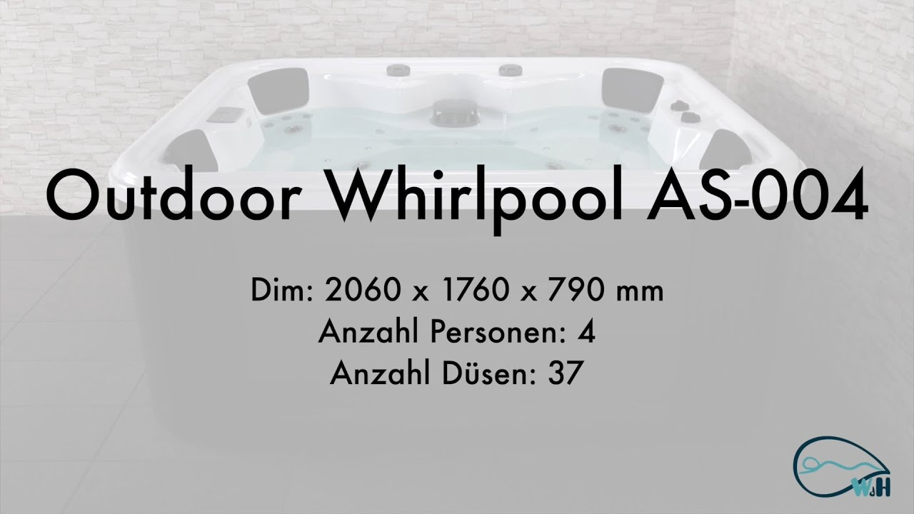 Whirlpool sports betting what horse to bet on today