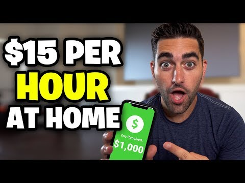 Work From Home Jobs With No Degree And No Experience