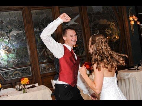 Denver Wedding DJ A Music Plus