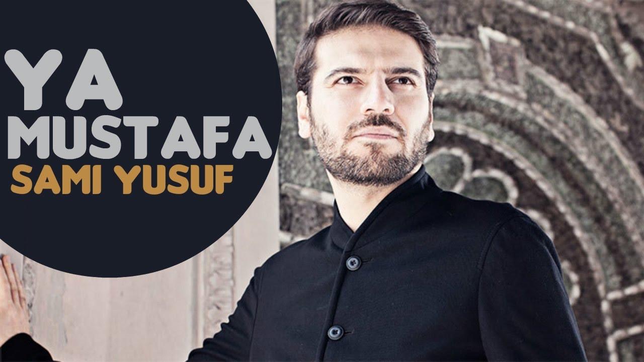 Yusuf Mustafa