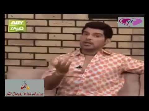 dr khurram mushir pierdere în greutate