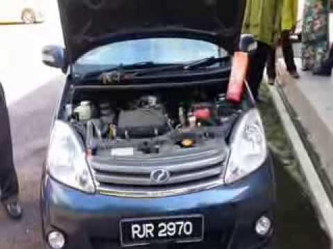 Sabun Amoorea - Jual Sabun Amorea - Amoorea Indonesia from YouTube · Duration:  5 minutes 1 seconds
