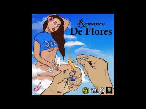 Romance De  Flores By Breezewood La Connecta, Life Support, Ft. D-Loc The Great