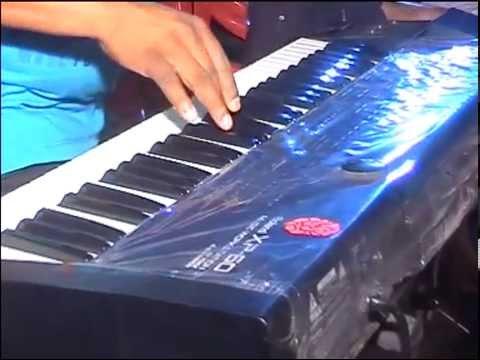 ganpati bapa song by gurmukh 1