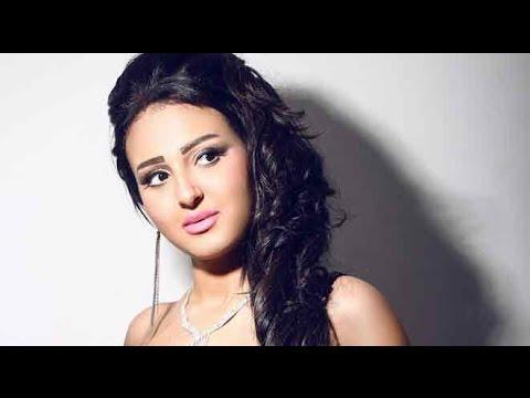 صابر زان فيديو.. شيماء الحاج: عرض فيلم 'زان' منتصف ديسمبر | Doovi