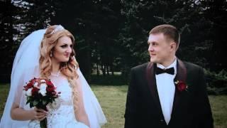 Alexandru & Aurica | Wedding Clip ᴴᴰ