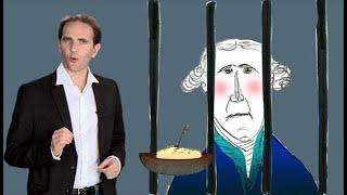 Antoine Parmentier : Naissance de l'agronomie, la pomme de terre