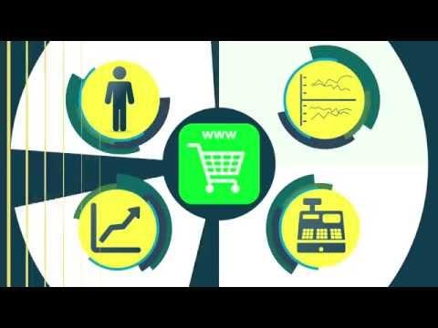 E commerce Seo Company - Get Found SEO Marketing