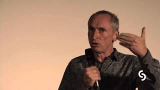 """""""La Vocation d'André Carel"""" de Jean Choux en musique au Capitole - 18.09.2013"""