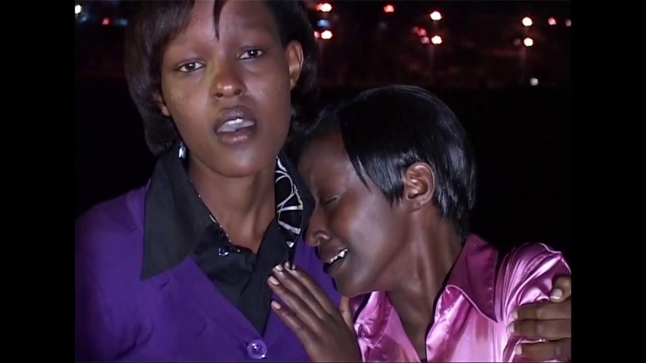 Download NI KWANINI, AMBASSADORS OF CHRIST CHOIR, COPYRIGHT RESERVED 2012