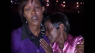 NI KWANINI, AMBASSADORS OF CHRIST CHOIR, COPYRIGHT RESERVED 2012 thumbnail
